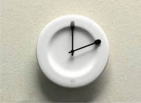 Clock Design by Cool Contemporary Clock Designs Kerala Home Design And