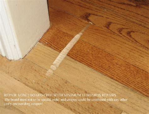 Alexandru Hardwood Flooring by Hardwood Flooring In Chicago Install Refinishing Hardwood