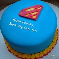 Hbd Akbar Customize Acrylic Cake Topper square happy birthday cakes for friends with name hbd cake birthday cakes happy