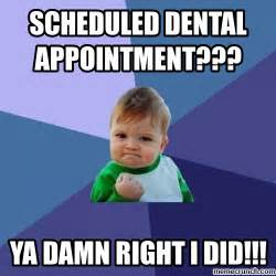 Dental Assistant Memes - dental memes memes