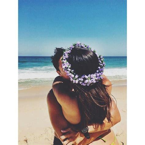 imagenes tumblr relaciones inspira 231 227 o fotos na praia