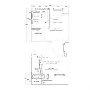 Ideal Standard Bath Shower Mixer doc m shower room pack doc m shower rooms doc m packs