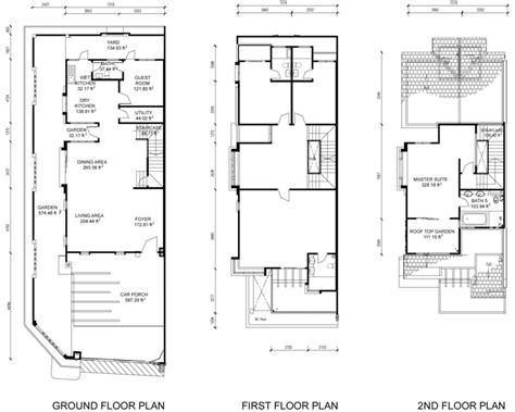 dua residency floor plan 100 dua residency floor plan real estate