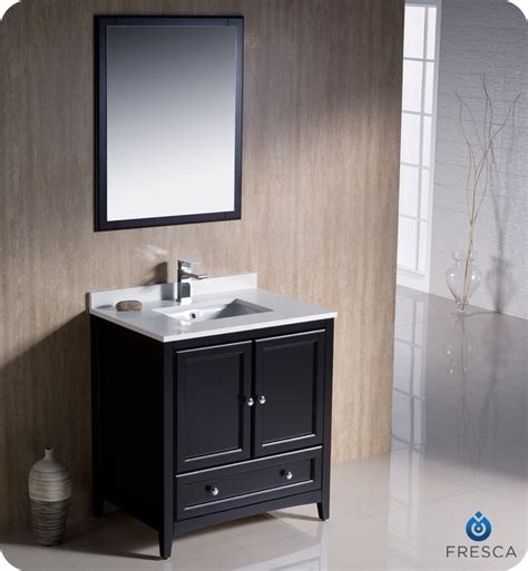 buy bathroom vanity online bathroom vanities buy vanity furniture cabinets rgm