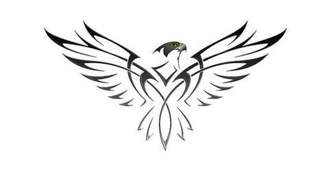 peregrine falcon tattoo designs peregrine peregrine falcon peregrine and falcons