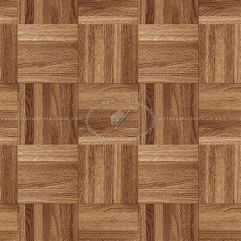 wood flooring square texture seamless 05422