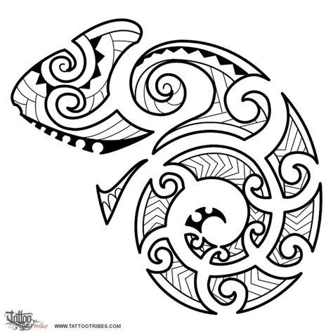 Marcello Navy Tribal mejores 44 im 225 genes de tattoos en ideas de