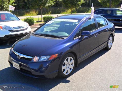 2006 honda civic 2006 honda civic lx upcomingcarshq
