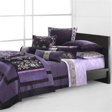 asian inspired comforters asian inspired duvet covers