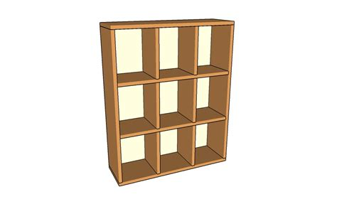 Wall Shelf Plans Free by Wall Shelf Plans Free Outdoor Plans Diy Shed Wooden
