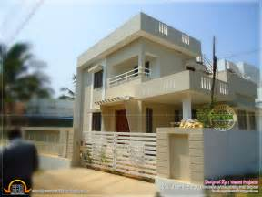 Square Footage House by 1450 Square Feet House With 4 22 Cents Of Land Indian