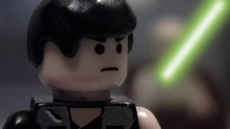 star wars the force 0241201160 lego the force unleashed youtube