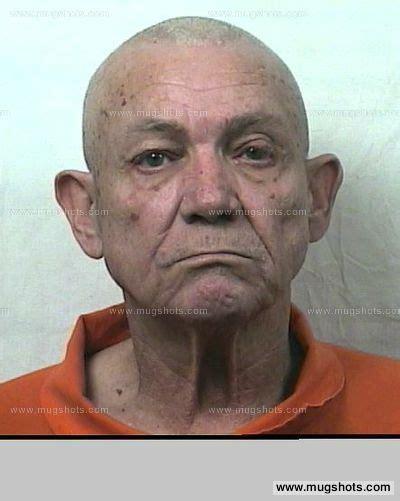 Choctaw County Oklahoma Court Records Harold E Mcham Mugshot Harold E Mcham Arrest Choctaw County Ok