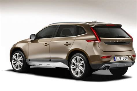 2015 Volvo Xc70 Review 2015 Volvo Xc70 Review Brochure Futucars Conceipt Car