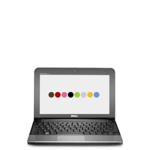 install windows 10 dell laptop dell inspiron mini 10v 1011 laptop video graphics driver