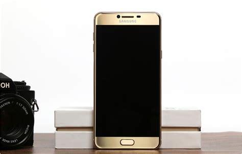 Samsung Galaxy C7 Ram 4gb Rom 32gb Dual Sim New Bnib Original 10 samsung c7 5 7 inch 4gb 32gb smartphone gold