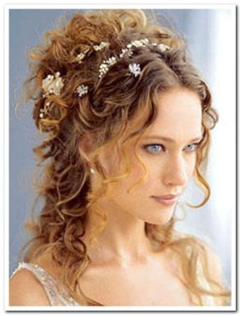 renaissance hairstyles images best 20 renaissance hairstyles ideas on pinterest