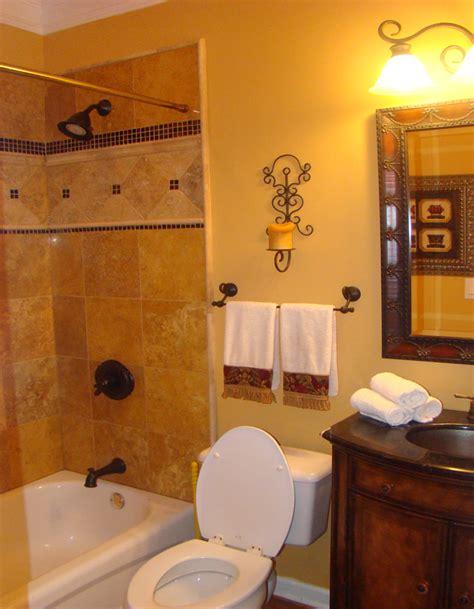 best bathroom companies best bathroom remodeling company in duluth georgia