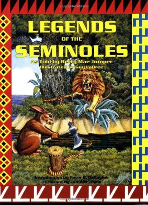 folklore picture books 17 best images about fiction books on folklore