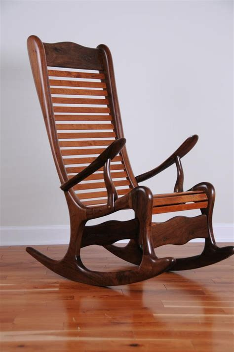 rocking chair images woodworking projects rocking chair woodworking projects