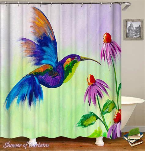 colorful shower curtain colorful shower curtain frieze custom bathtubs