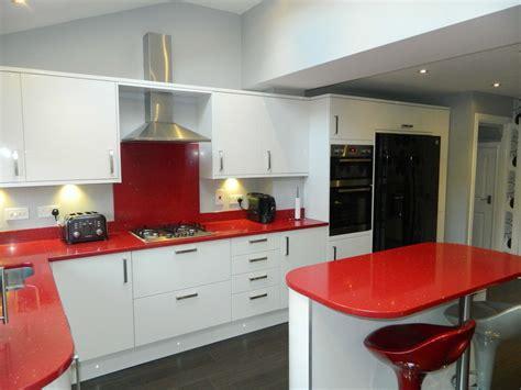 Best Deal On Kitchen Cabinets kitchen worktops reviews granite worktops quartz worktops