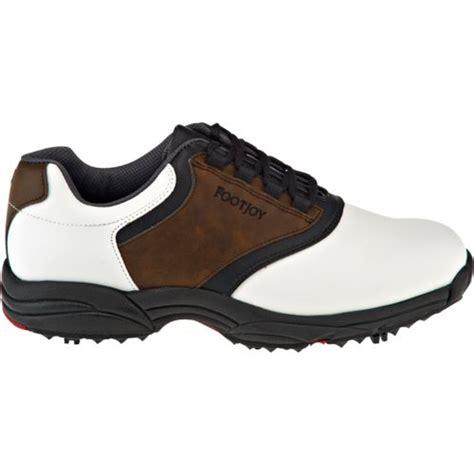 kid golf shoes footjoy golf shoes matttroy