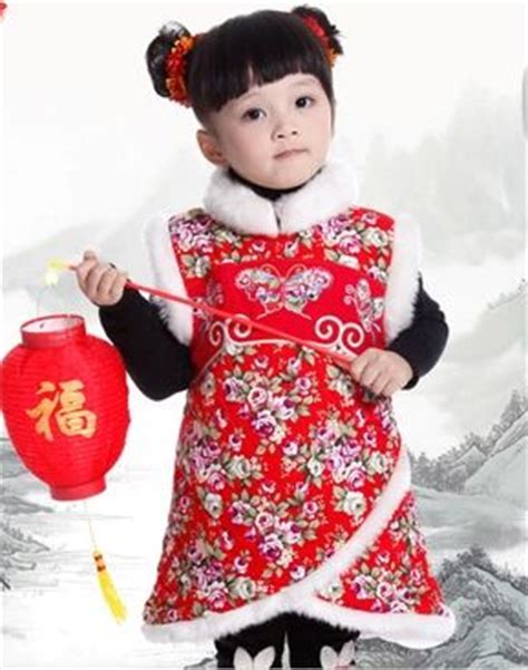 new year traditional clothing 17 best images about new year on