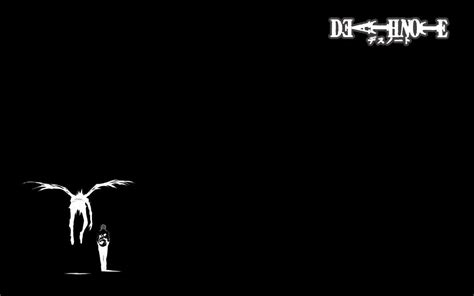 wallpaper hd anime death note death note backgrounds wallpaper cave
