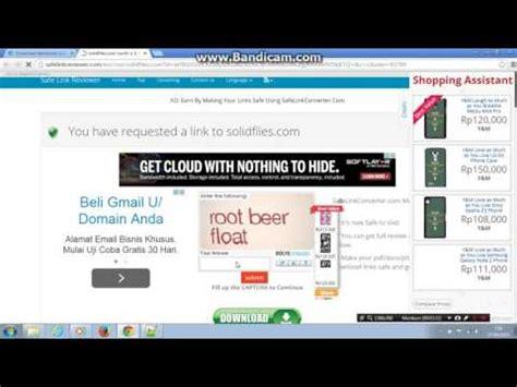 cara download bandicam full version full download cara mendapatkan bandicam full version