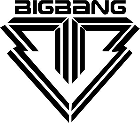 Sell Home Decor Products by Bigbang Stickers Redbubble