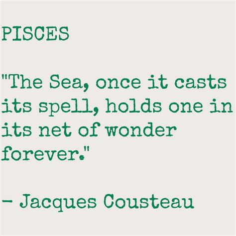 pisces woman in bed simply sun signs quotes for your sun sign part deaux