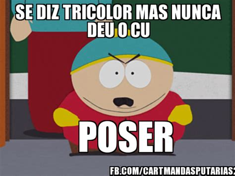 Cartman Meme - cartman meme 28 images cartman south park fan art