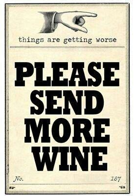 wine memes  humor images  pinterest ha ha