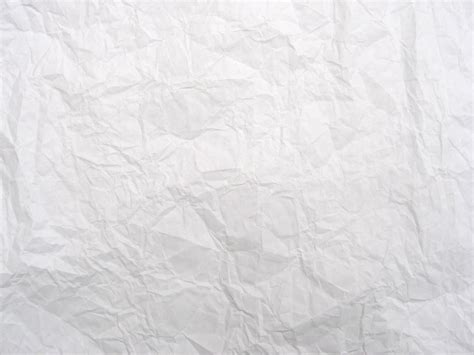 Paper By - free paper backgrounds for powerpoint miscellaneous