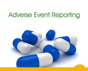 Home Designing Websites by Adverse Event Reporting Pharmacovigilance Designing