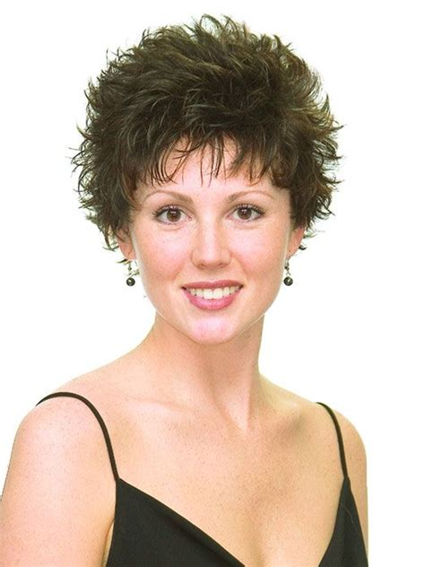 shor wigs for women over 60 short spiky haircuts for women over 60 short hairstyle