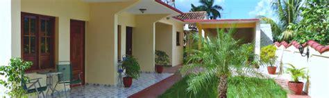 cuba casa particular casas particulares in vi 241 ales cuba visitavinales