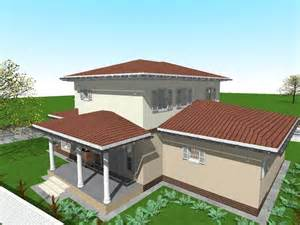 two stories house design 39 best images about house plans online on pinterest house plans small bungalow and