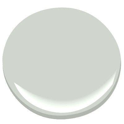 benjamin moore soothing green 84 best house colors images on pinterest exterior paint
