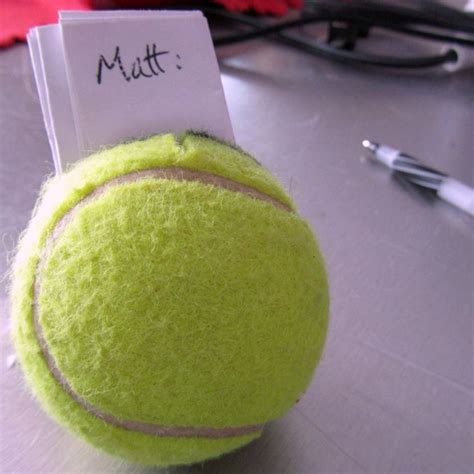 tennis balls in dryer with comforter 17 best ideas about tennis ball crafts on pinterest