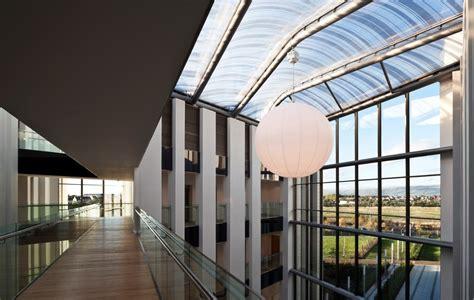 scottish crime campus public scotlands  buildings