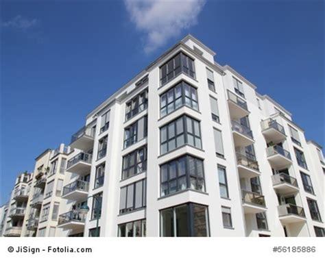 suche zweifamilienhaus zum kauf mehrfamilienhaus kaufen immobiliencapital