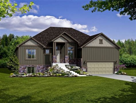 ramblers homeplans nilson homes houses home plans