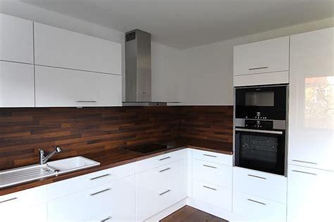 Küchenrückwand Wie Arbeitsplatte by Wohnzimmer Beige Schwarz