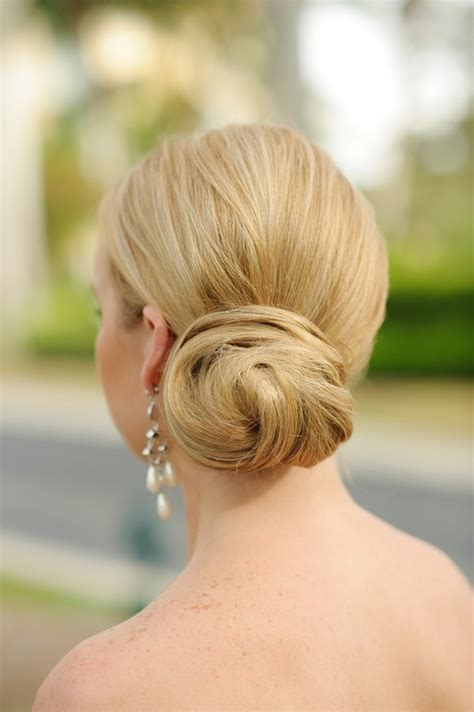 Hairstyle Generator To Fit by Hair Style Ideas We Wedding Hair Photos By