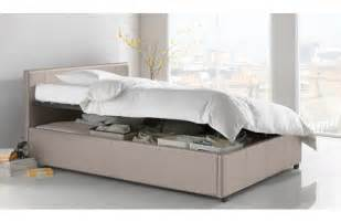 King Size Bed Sale Argos Great Deals On Wooden And Divan Beds