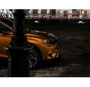 DS 7 Crossback Wallpapers Images Photos Pictures Backgrounds