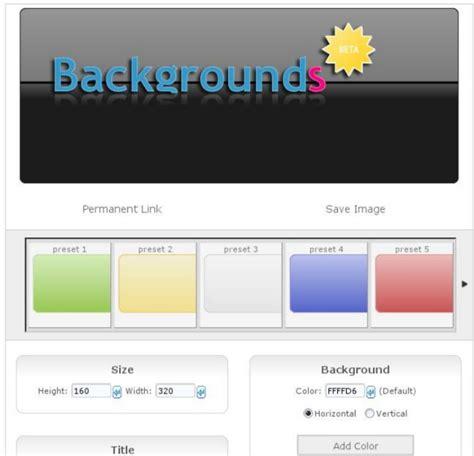 layout web generator background layout generator images