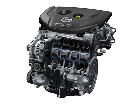 mazda 2 2 diesel engine 2015 mazda2 engine indian autos